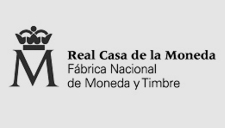 real_casa_moneda